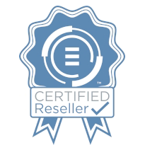 Certified_reseller.png