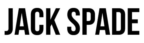 jack-spade.png