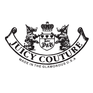 juicy-couture-logo-vector-01.png