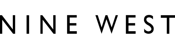 ninewest-logo.png