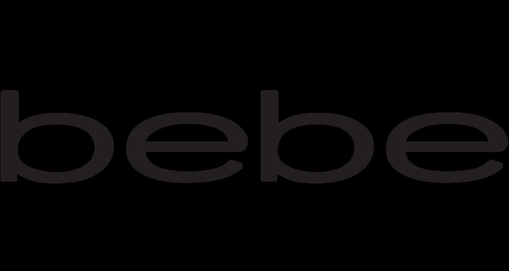 Bebe_logo_logotype_wordmark.png