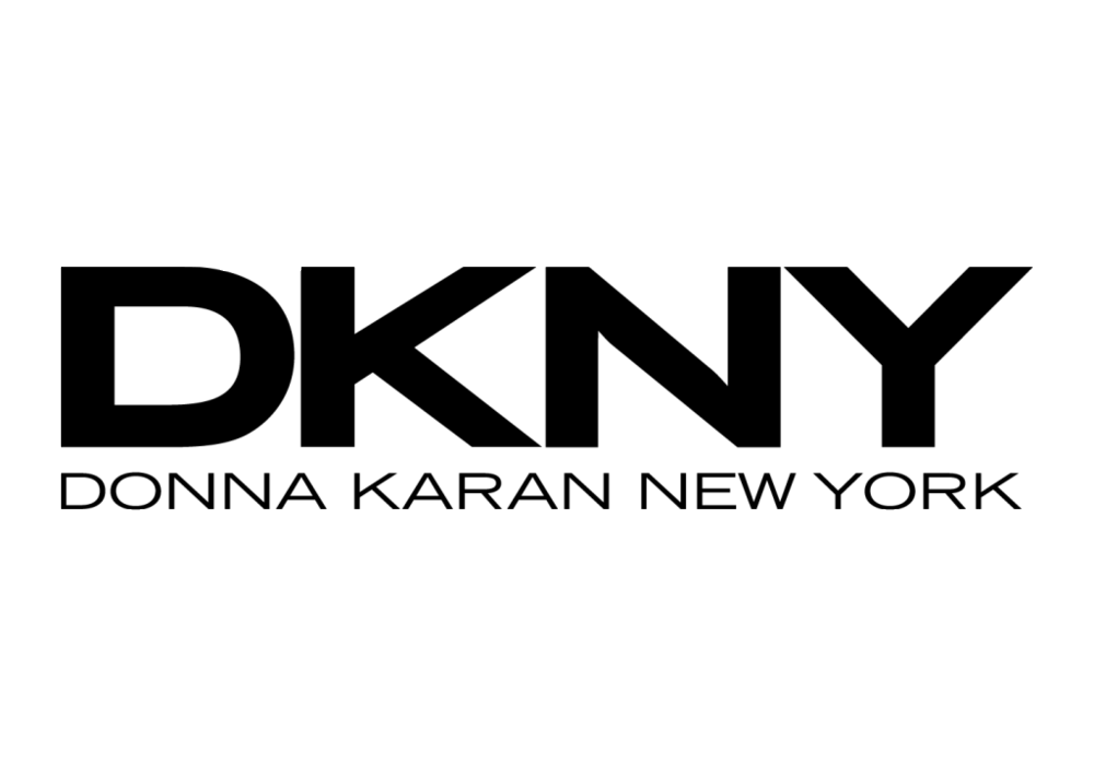 DKNY-Donna-Karan-New-York-logo-1024x728.png