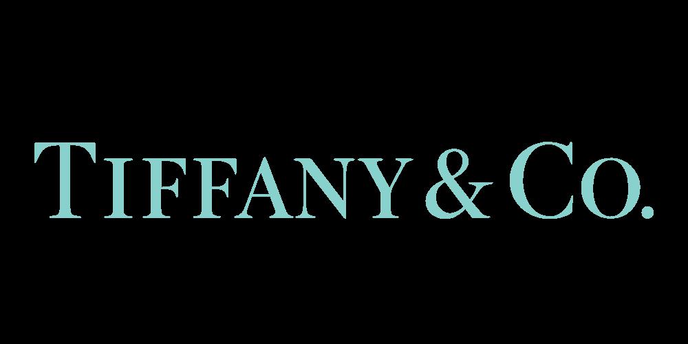 TiffanyCo.png