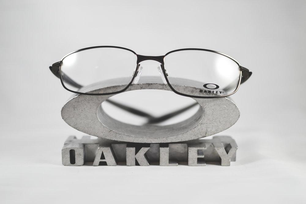 OakleyRino.jpg