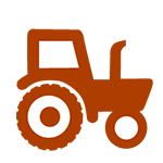 tractor-icon-50X50.png