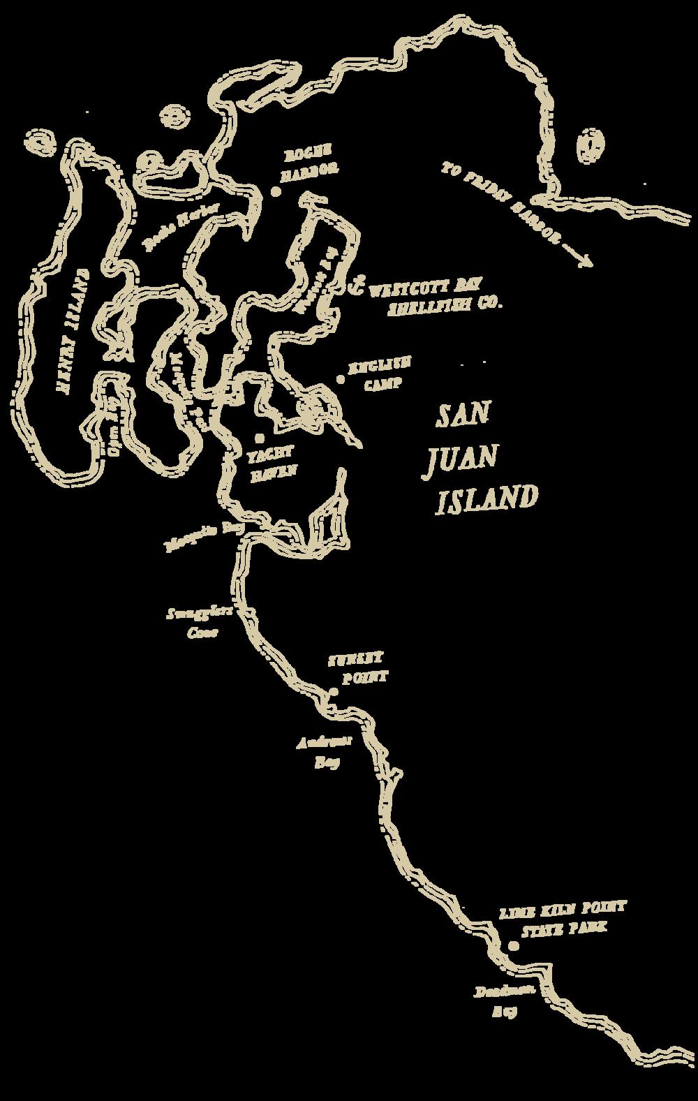 westcott-map.png