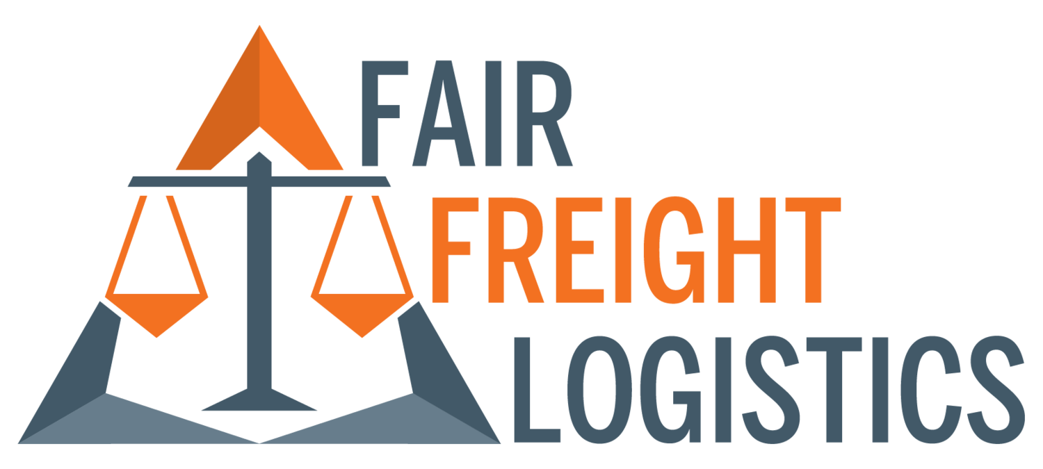 FAIR FREIGHT LOGISTICS