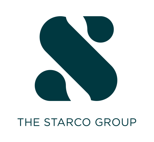 The Starco Group