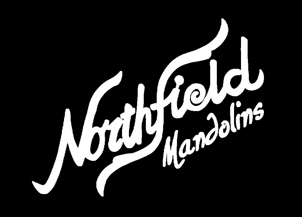 Don Julin — Northfield Mandolins