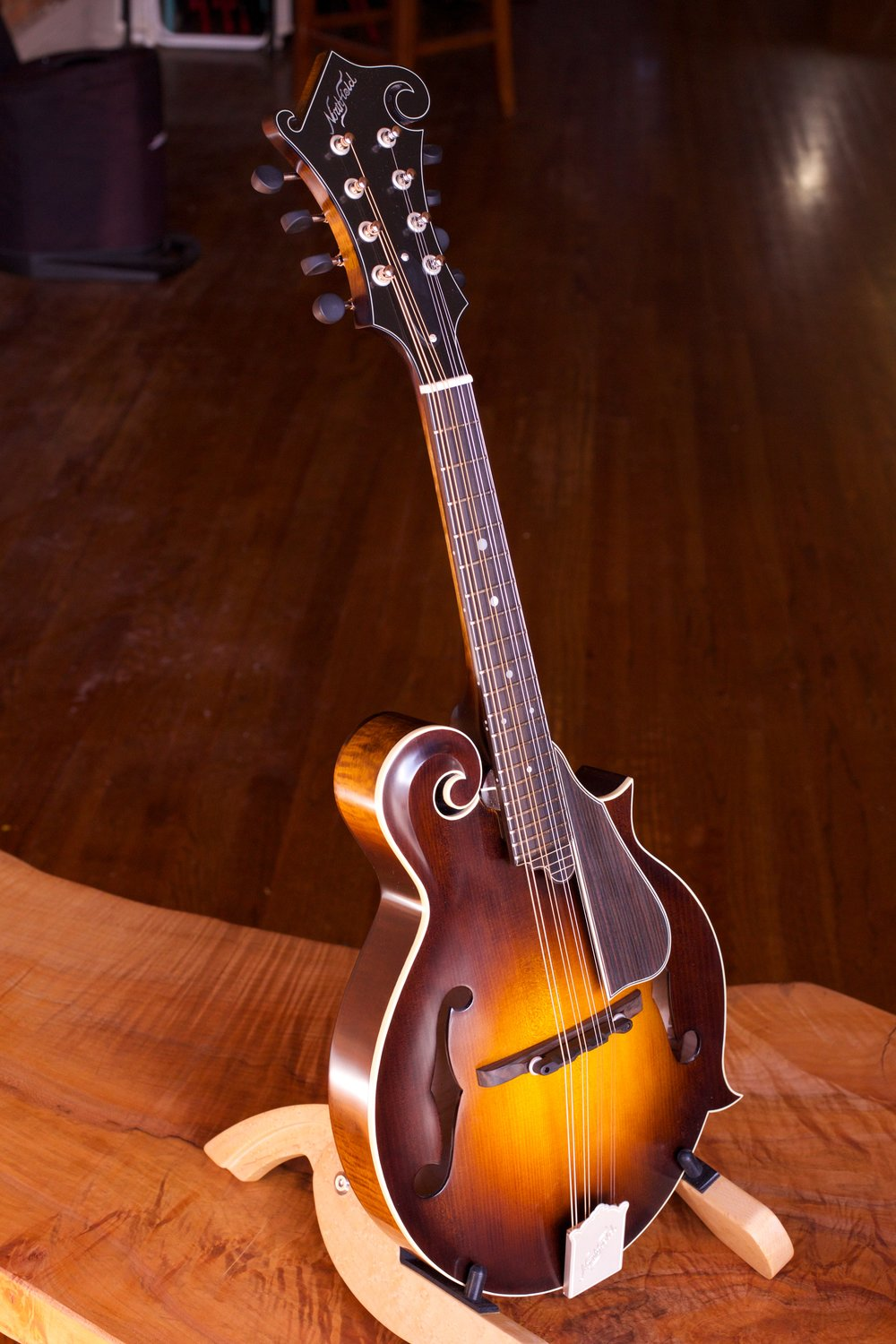 F5S #216 w- JTP and VV neck top.jpg