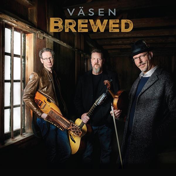 vasen-brewed-600.jpg
