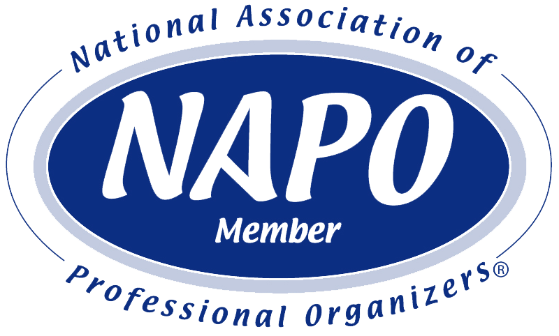 napo-logo-png.png