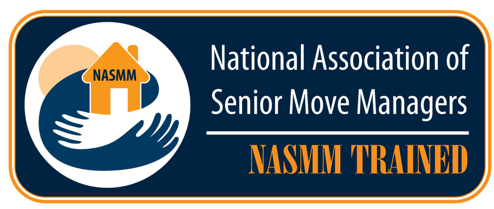 NASMM TRAINED LOGO.jpg