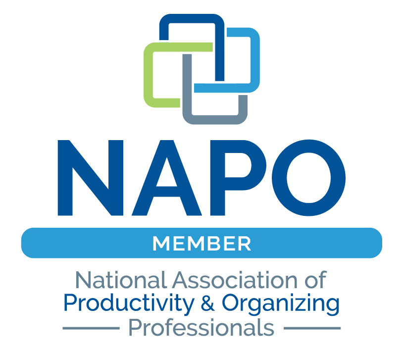 New NAPO logo.png