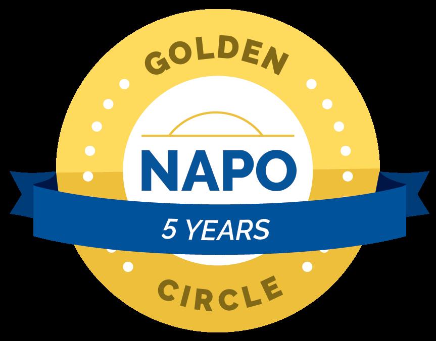 napo-award.png
