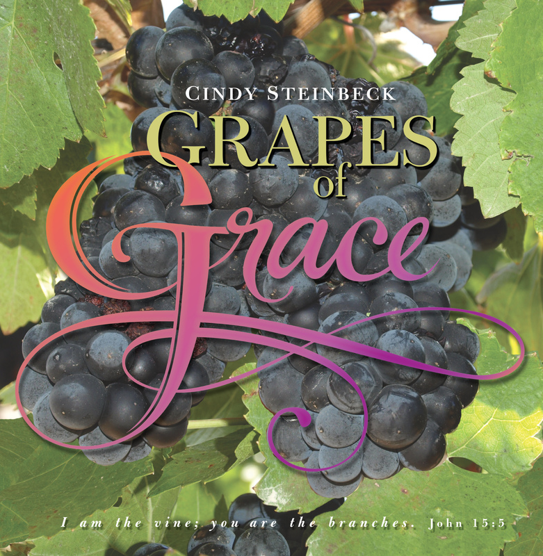 Grapes of Grace Cover.jpg