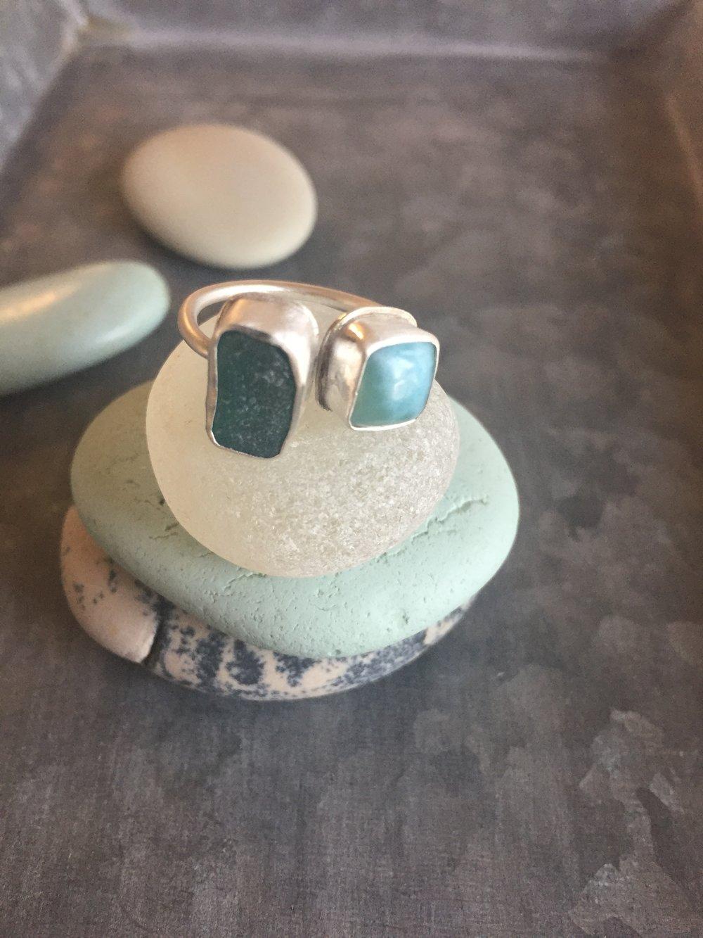 BijouBijou Jewelry