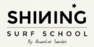 logo-shinning-surf-school.jpg