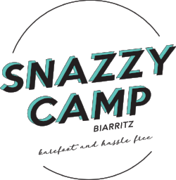 snazzycamp logo.png