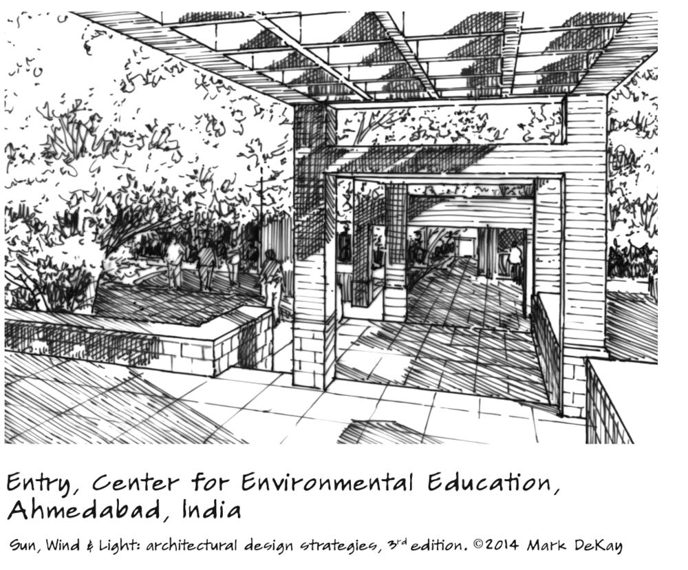 p176 Center for Environmental Education