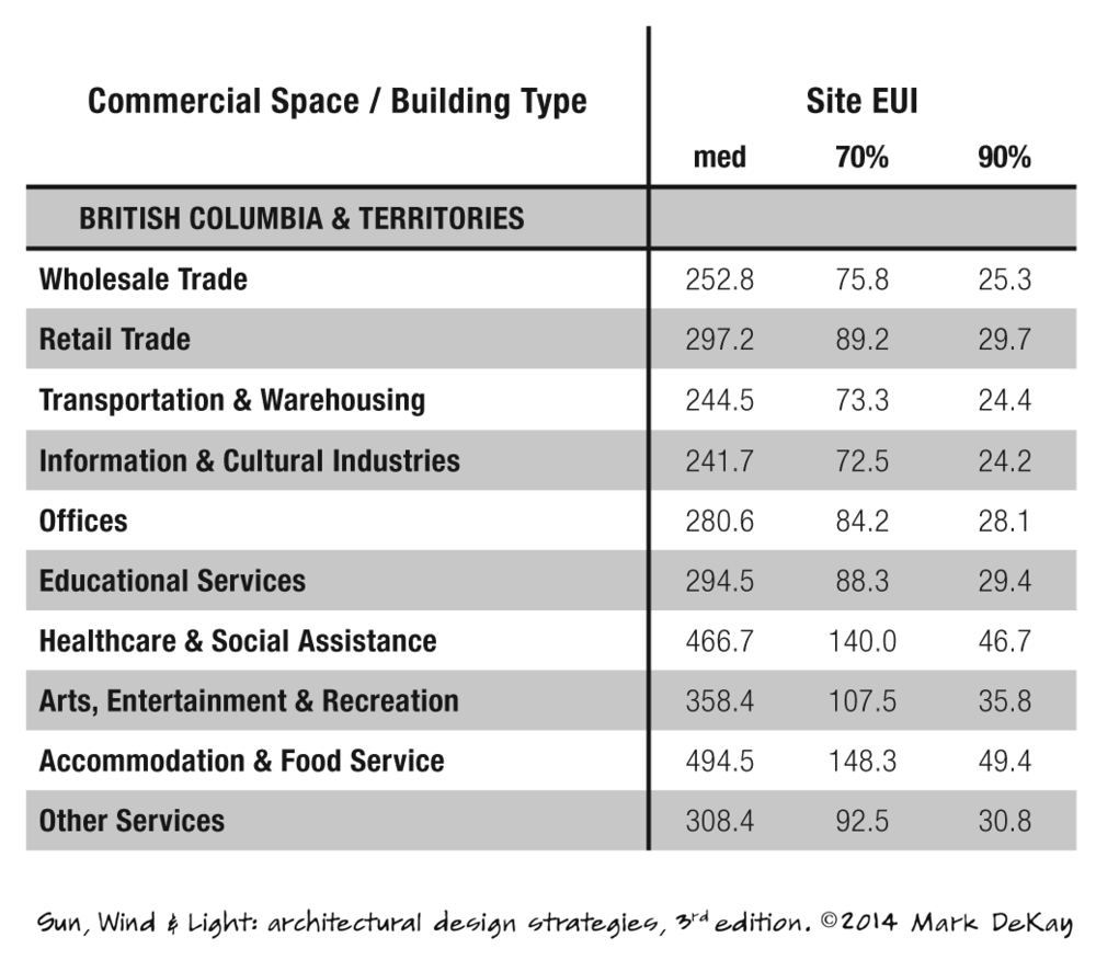 p259 Commercial Space Canada