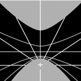 A1 Sundial