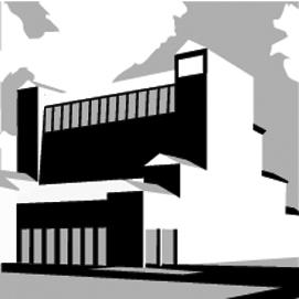 B5 Daylight Building