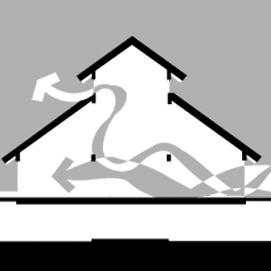 D30 Permeable Buildings