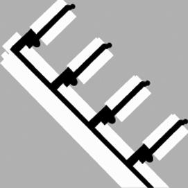 D35 Thin Plan
