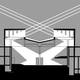 D47 Toplight Room