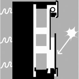 D50 Thermal Storage Walls