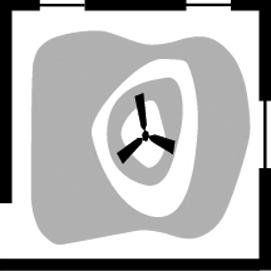 D96 Mechanical Space Ventilation