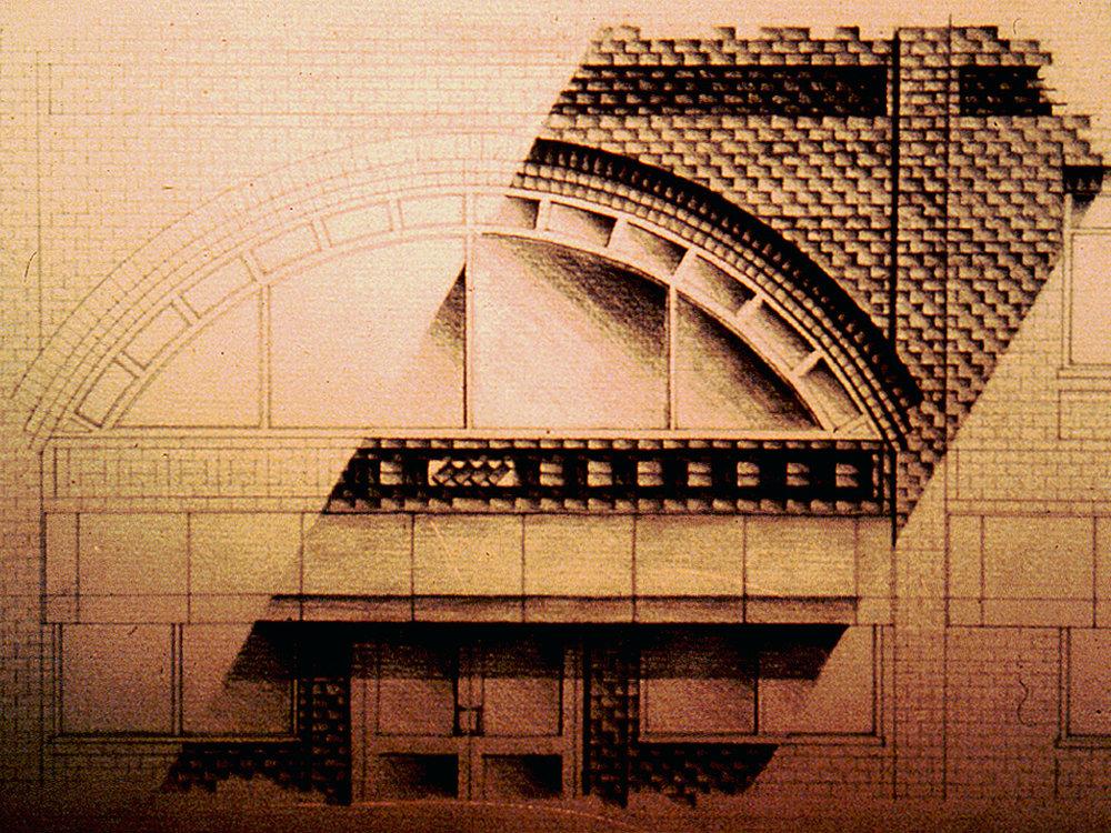 Figure 16.2b