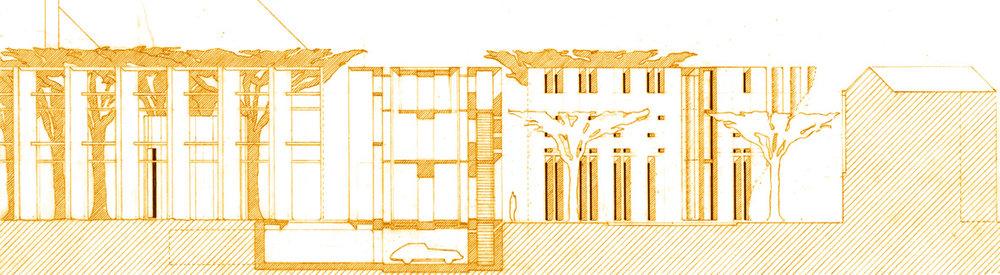 Figure 22.4a