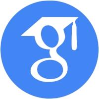 google scholars profile