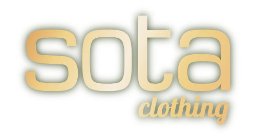SotaClothing_01.png