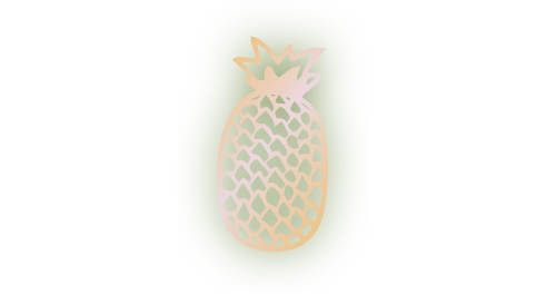 pineapple_01.png