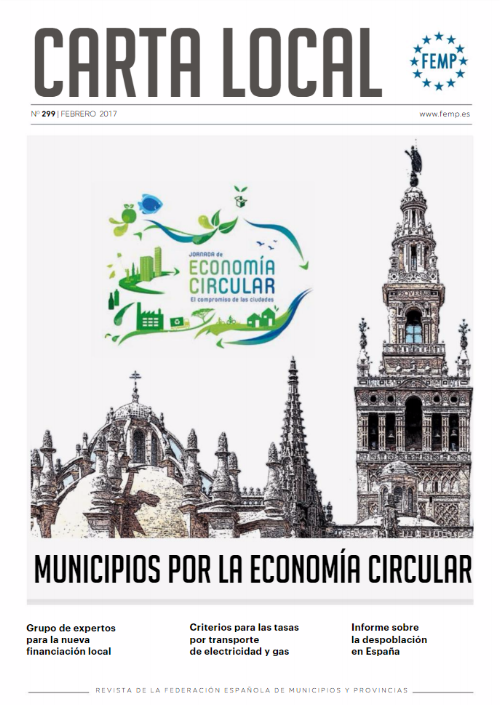 carta-local-299-FEMP-economia-circular-sevilla