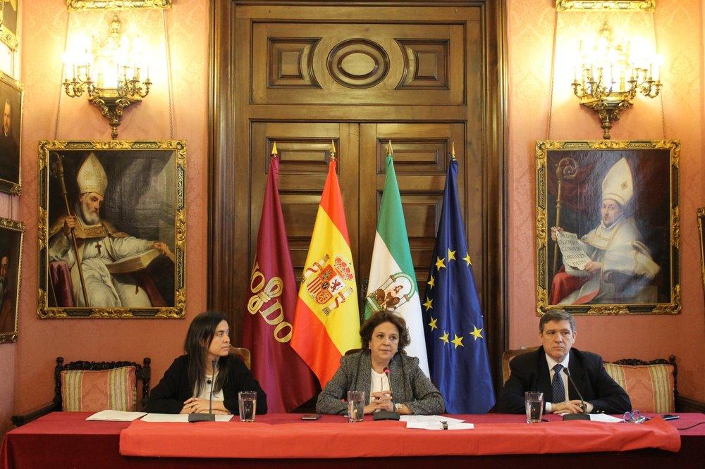 Economía_Circular_Sevilla_Presentación_2017_03_07.jpg