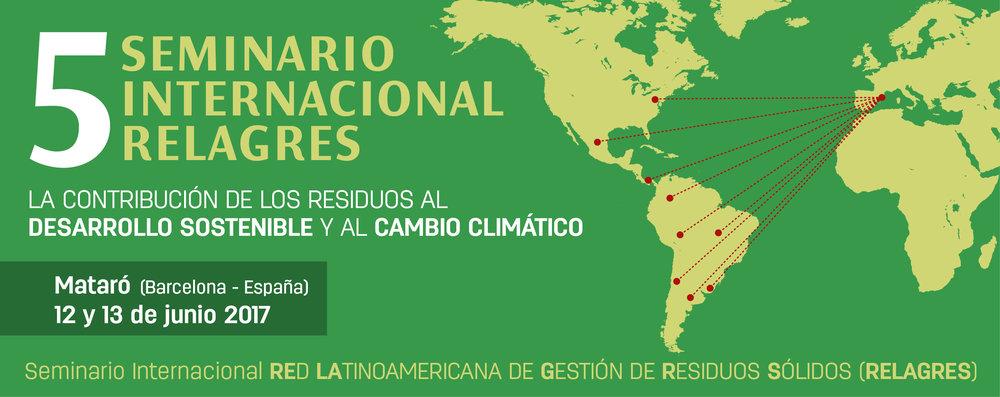 seminario_internacional_selagres