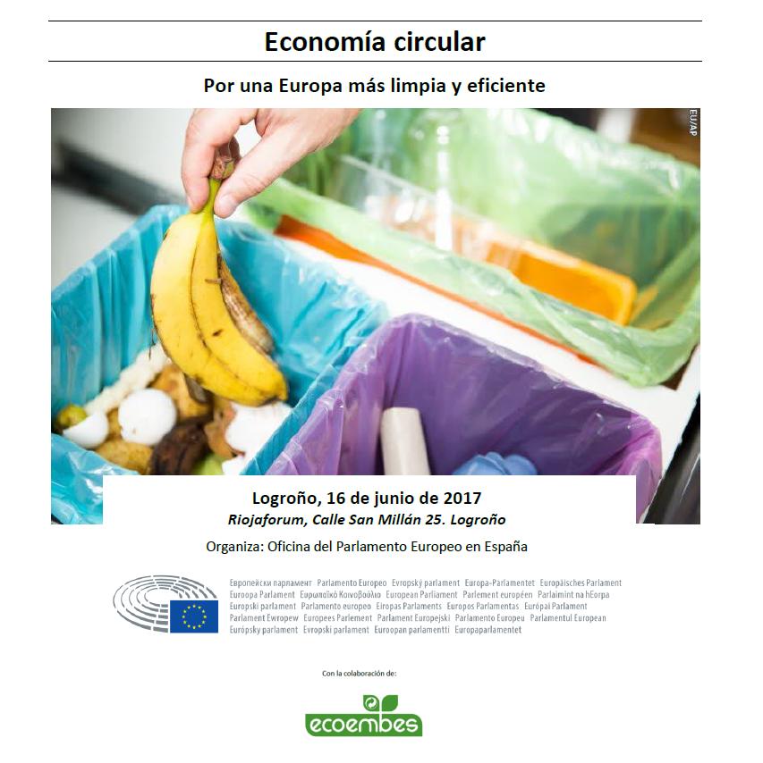 Economia-circular-europa-logrono-2017