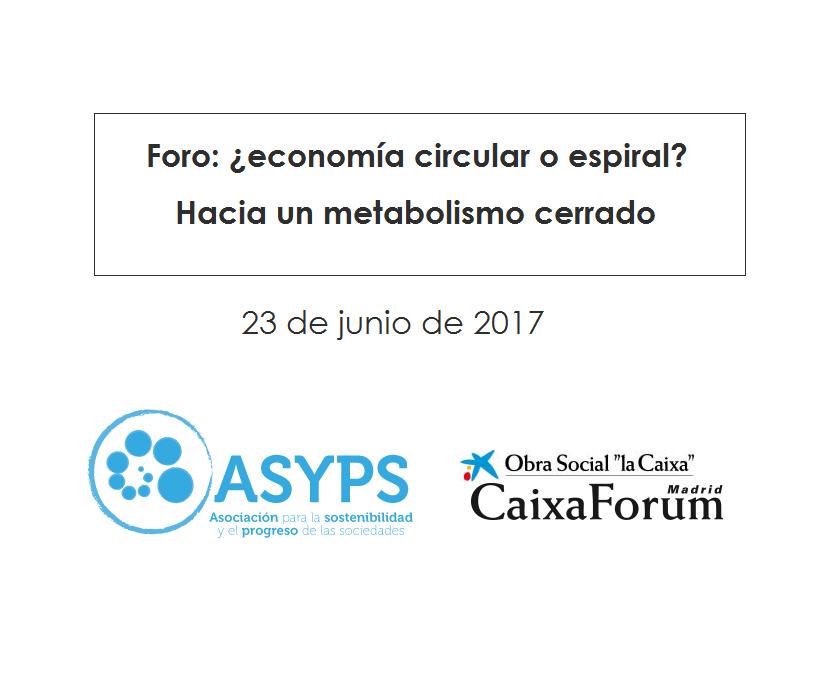 foro-asyps