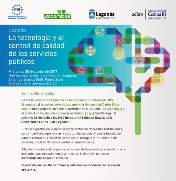 Tecnología-control-calidad-servicios-públicos-Madrid