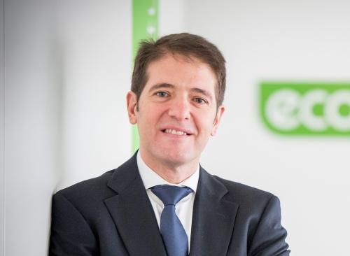 Óscar Martín