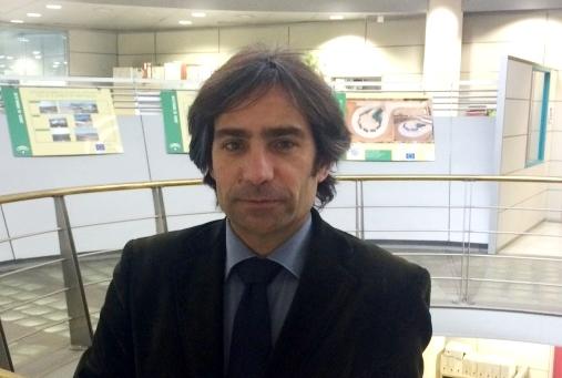 Fernando Manuel Martínez