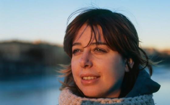 Stefania Giannuzzi