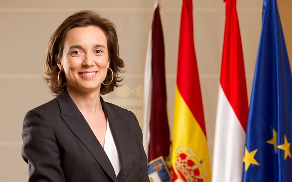 Concepción Gamarra