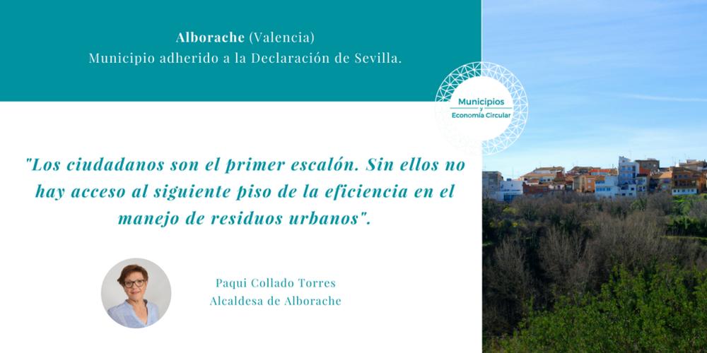 Alborache, Valencia. MuniCircular.png