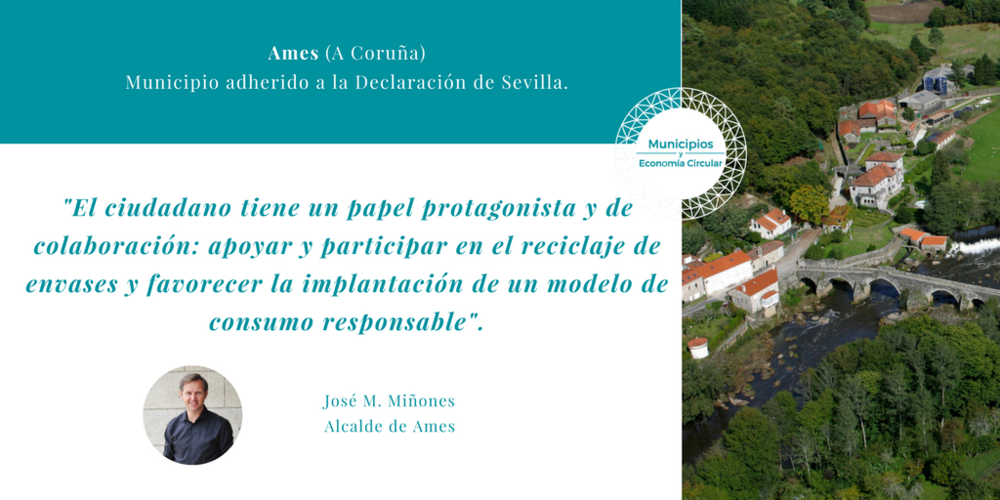 Ames, A Coruña. MuniCircular.png