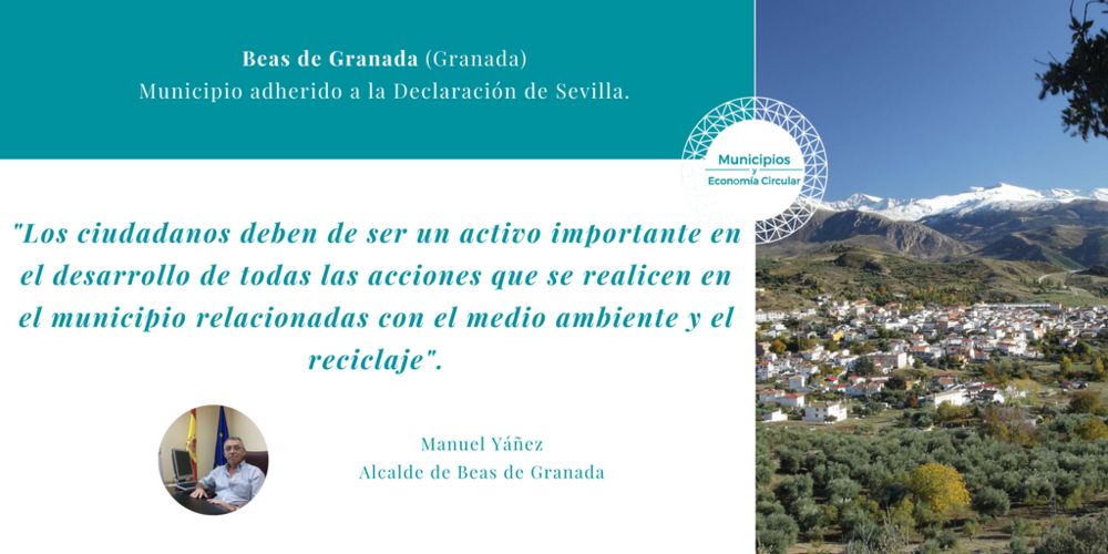 Beas de Granada, Granada. MuniCircular.png